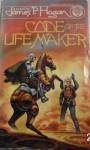 Code of the Lifemaker (Code of the Lifemaker #1) - James P. Hogan