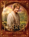 Der Hobbit: Eine unerwartete Reise - Die Welt der Hobbits - Marcel Bülles