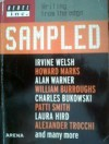 Sampled: Writing from the Edge - Kevin Williamson