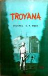 Troyana - S.P. Meek