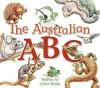 The Australian ABC - Colin Thiele