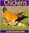 Chickens - Gail Saunders-Smith, Gail