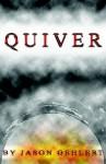 Quiver - Jason Gehlert