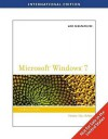 New Perspectives on Microsoft Windows 7 - June Jamrich Parsons