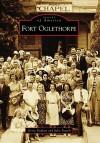 Fort Oglethorpe - Gerry Depken, Julie Powell