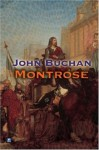 Montrose - John Buchan