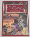 Home Sweet Home (Wind in the Willows) - Andrea Stacy Leach, Kenneth Grahame, Holly Hannon