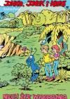 Jonka, Jonek i Kleks: Niech żyje wyobraźnia - Szarlota Pawel