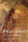 Phantastes, Large-Print Edition - George MacDonald