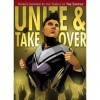 Unite and Take Over: Stories Inspired By the Songs of the Smiths - Andy Bohn, Dave Baker, Michael Kessler, Thomas Healy, John Chihak, Sterling Gates, foo!, Shelby Robertson, Eric Mengel, Emily Rich, Henry Barajas, Kayla Cagan, Al Sparrow, Jacob Gallegos, Adam Orndorf, Matthew Burke, Glen Curren, Dennmann, Shawn Demumbrum, Libbi Rich, Christ