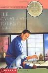 The Cat Who Went to Heaven - Elizabeth Coatsworth, Lynd Ward