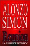 Reunion - Alonzo Simon