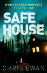 Safe House - Chris Ewan