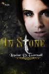 In Stone - Louise D. Gornall