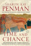 Time and Chance - Sharon Kay Penman