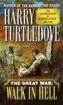 Great War, Book 2 - Harry Turtledove