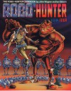 Robo-Hunter: Book Four - John Wagner