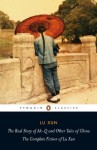 The Strange Adventures of Mr Andrew Hawthorn and Other Stories (Penguin Classics) - John Buchan, Giles Foden