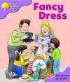 Fancy Dress - Roderick Hunt, Alex Brychta