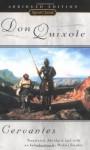 Don Quixote (Signet Classics) - Walter Starkie, Miguel de Cervantes Saavedra