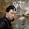Jet - Jay Crownover