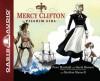 Mercy Clifton: Pilgrim Girl - Peter Marshall, David Manuel, Sheldon Maxwell, Aimee Lilly