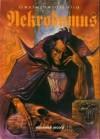 Nekrodamus - Héctor Germán Oesterheld, Horacio Lalia, Ariel Olivetti, Walter Slavich