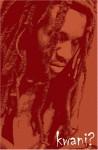 Kwani? 02 - Binyavanga Wainaina