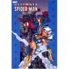 Ultimate Spider-Man, Vol. 4 - Brian Michael Bendis, Bill Jemas, Mark Bagley