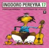 Inodoro Pereyra 17 - Roberto Fontanarrosa