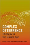 Complex Deterrence - T.V. Paul