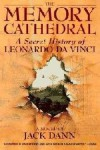 The Memory Cathedral: A Secret History of Leonard Da Vinci - Jack Dann