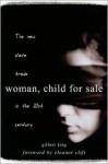 Woman, Child For Sale - Gilbert King