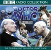Doctor Who: The Smugglers - Brian Hayles, Anneke Wills