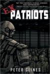 Ex-Patriots - Peter Clines