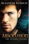 Absolution - Susannah Sandlin
