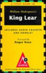 King Lear - Roger Rees