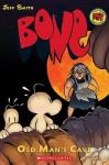 Bone 6: Old Man's Cave - Jeff Smith