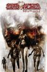 Deadworld: War Of The Dead - Gary Reed, Sami Makkonen