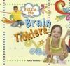 Puzzle Me: Brain Ticklers - Scott Thomas