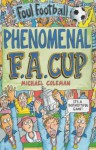 Phenomenal F. A. Cup - Michael Coleman