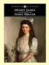 Daisy Miller (Penguin Classics) - Henry James