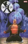 Counter X Volume 3 - Warren Ellis, Ariel Olivetti, Steven Grant