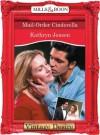 Mail-Order Cinderella (Mills & Boon Desire) (Fortune's Children - Book 24) - Kathryn Jensen