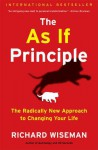 You Are Not What You Think: The Simple Idea that Changes Everything - Richard Wiseman