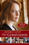 Beverly Lewis' The Confession (The Heritage of Lancaster County) - Beverly Lewis