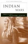 Indian Wars - Robert M. Utley, Wilcomb E. Washburn