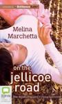 On the Jellicoe Road - Melina Marchetta, Rebecca Macauley