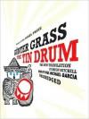 The Tin Drum (MP3 Book) - Günter Grass, Paul Michael Garcia, Breon Mitchell