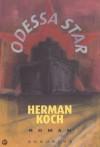 Odessa Star: Roman - Herman Koch